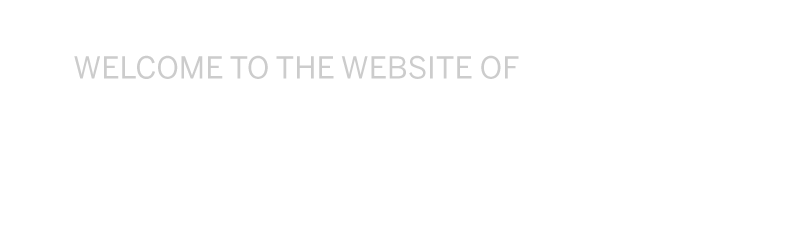 the official website of james haley